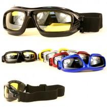 Wholesale Merchandise - #G156 - Wholesale Goggles - 12 Pair For $30.00