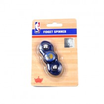 Golden State Warriors Spinners - 12 For $30.00