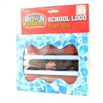 South Carolina Gamecocks Merchandise - 3Pack Dive Sticks - $4.00 Per Pack