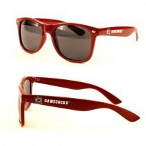 South Carolina Gamecocks Merchandise - Wayfarer Sunglasses - 12 Pair For $60.00