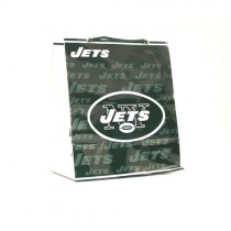 New York Jets Gift Bags - 12 For $12.00