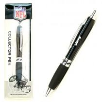 New York Jets Pens - Hi-Line Pens - 12 Pens For $36.00