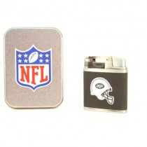 New York Jets Lighters - SG2 Style - $6.50 Each