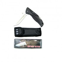 Wholesale Knives - #70838 Huntsman Tactical Style - $3.00 Each