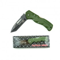 Wholesale Knives - #70851 Tactical Force Style - $3.00 Each