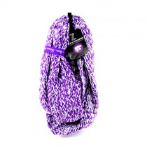 KState Wildcats Infinity Scarves - Chunky Style - 12 For $60.00