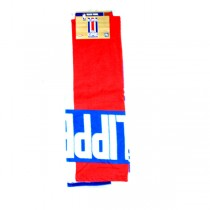 Los Angeles Clippers Beach Towels - Full Size - 2 For $16.00
