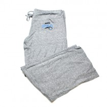 Orlando Magic Pants - Gray Active Style Sweat Pants - Assorted Sizes - 12 For $48.00
