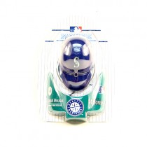Seattle Mariners Merchandise - Computer Mouse - 12 For $30.00