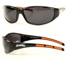 Miami Marlins Sunglasses - 3DOT Style - $6.50 Per Pair