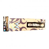 Miami Marlins Merchandise - Arm Tattoo Sleeve - 12 For $24.00