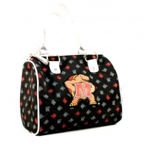 Maryland Terapins Handbags - Glee MULTI Style - 2 For $15.00