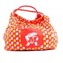 Maryland Terapins Handbags - Blazing Runner Style - $12.00 Each