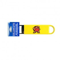 Blowout - Maryland Terapins - PRO Style Bottle Openers - 12 For $12.00