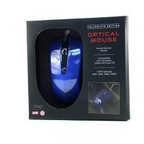Memphis Tigers Optical Mouse - $4.00 Each