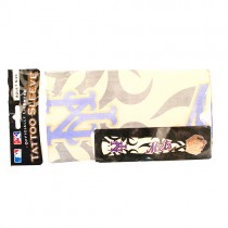 New York Mets Merchandise - Arm Tattoo Sleeve - 12 For $24.00