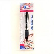 Wholesale MLB Pens - Miami Marlins Merchandise - Hi-Line Pens - $3.50 Each