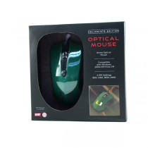 Miami Hurricanes Optical Mouse - 12 For $42.00