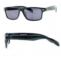 Overstock - Michigan State Sunglasses - Cali Style RETROWEAR07 - 12 Pair For $54.00