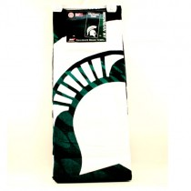 Michigan State Beach Towels - Full Size Hanger Style - $8.50 Each