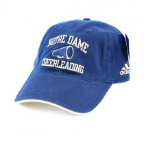 Notre Dame Caps - Cheerleading Style - 2 For $10.00