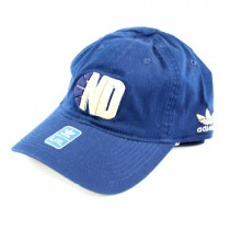 Notre Dame Caps - L/XL FlexFit - ND Logo With Basketball Ball Style - 2 For $10.00