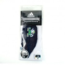 Notre Dame Headwear - Adidas Compression Cap - Size S/M - 12 For $30.00