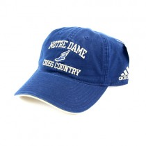 Notre Dame Caps - Cross Country - 2 For $10.00