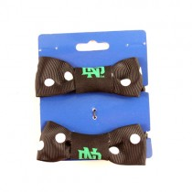 Special Buy - North Dakota - 2Pack Set Bow Style Ponies - 12 Sets For $18.00