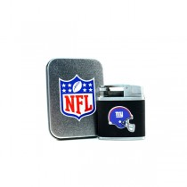 New York Giants Lighters - SG2 Torch Lighters - (Ships With No Fluid) - $6.50 Each