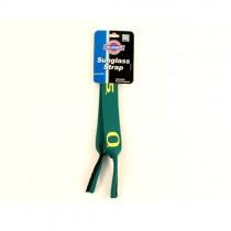 Oregon Ducks Sunglass Straps - Neoprene - 12 For $30.00