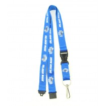 Orlando Magic Lanyards - With Neck Release - 12 For $24.00