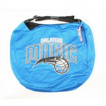 Style Change - Orlando Magic Merchandise - The Big Tote Purses - 2 For $15.00