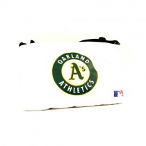 Oakland Athletics Purses - Jersey Hobo Cocktail - LongTop Style - 2 Purses For $16.00