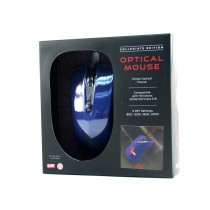 Ole Miss Optical Mouse - 12 For $42.00