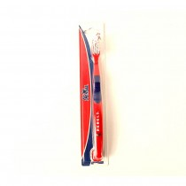 Ole Miss Merchandise - Team Toothbrush - 12 For $30.00