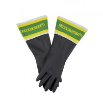 Oregon Ducks Gloves - DISH Gloves - $3.50 Per Pair