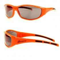 Oregon State Beavers Sunglasses - 3DOT Sport Style - Text Style Logo - $6.50 Per Pair