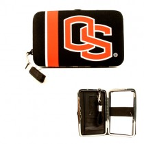 Oregon State Beavers Wristlets - Distressed Look Wristlet/Wallet - 12 For $54.00