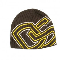 Oregon State Beanies - Logo Hype Style - 4 For $20.00