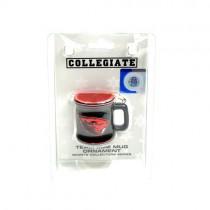 Oregon State Ornaments - Mini Mug Style Ornament - 12 For $30.00