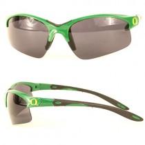 Oregon Ducks Sunglasses - WINGS - 12 Pair For $60.00