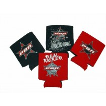 PBR Neoprene Coozies 36 For $18.00