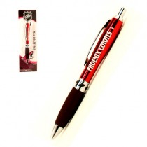Phoenix Coyotes Hockey - Hi-Line Collector Pens - $3.00 Each