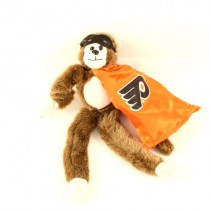 Philadelphia Flyers Toys - Screaming/Flying Monkeys - NHL - $5.00 Each