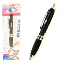 San Diego Padres Pens - Hi-Line Collector Pens -12 For $30.00