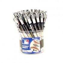 San Diego Padres Pens - 48Ct. Pen Tub - $36.00 Per Tub