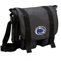 Penn State Bags - Premium Diaper Bags - 2 For $24.00