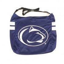 Penn State Purses - Blue Jersey Purses - $12.00 Each