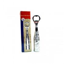 Pepsi Merchandise - Metal Bottle Opener - 2 For $10.00